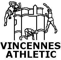 VincennesAthletic