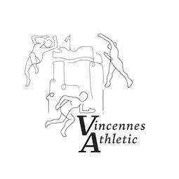 VincennesAthletic